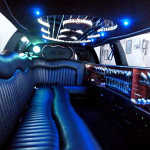 black_limo_interior01