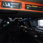 black_limo_interior03