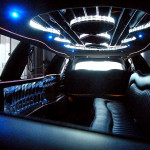 black_limo_interior08