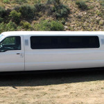 white_limo_big