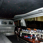 white_limo_interior08